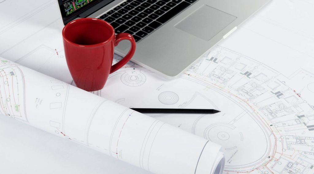 różnice między koncepcją iprojektem